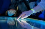 """Εικόνα για το άρθρο """"Μουσείο Τηλεπικοινωνιών ΟΤΕ: νέα εκπαιδευτικά προγράμματα & online booking"""""""