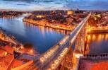 """Εικόνα για το άρθρο """"Η Ελλάδα «κοιτά» το πορτογαλικό μοντέλο στα NGA και «τρέχει» να καλύψει τον χαμένο χρόνο"""""""
