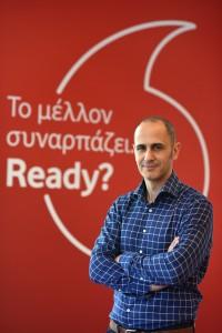 Άρης Γεωργόπουλος
