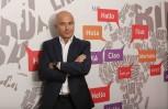 """Εικόνα για το άρθρο """"Οργανωτικές αλλαγές στη Vodafone Ελλάδας"""""""
