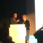 NSarris_ICTProspectEU_award