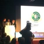 NSarris_ICTProspectEU_award2