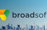 """Εικόνα για το άρθρο """"Cisco: οριστική συμφωνία εξαγοράς της BroadSoft προς $1,9 δισ."""""""