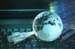 """Εικόνα για το άρθρο """"Ταχύτητες 100 και 200 Mbps από Cosmote και Wind"""""""