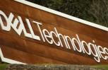 """Εικόνα για το άρθρο """"Dell Technologies: νέα στρατηγική στον τομέα του IoT"""""""