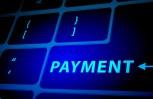 """Εικόνα για το άρθρο """"Ασφαλέστερες και πιο καινοτόμες ηλεκτρονικές πληρωμές εντός ΕΕ"""""""