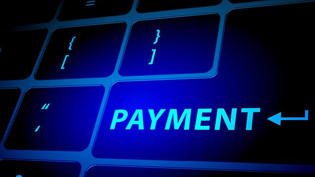 eu-payments