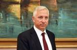 """Εικόνα για το άρθρο """"Μιχάλης Τσαμάζ: η ΕΕΤΤ είναι ένα «γραφειοκρατικό σύστημα» με στόχο μόνο να συντηρείται και να διαιωνίζεται"""""""