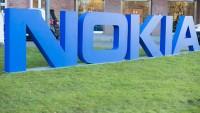 """Εικόνα για το άρθρο """"Πως επιστρέφει στην παγκόσμια αγορά το brand Nokia"""""""