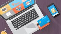 """Εικόνα για το άρθρο """"Το 47% των Ελλήνων ψάχνει online και μετά αγοράζει από κατάστημα - 24% κάνει το αντίστροφο"""""""
