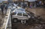 """Εικόνα για το άρθρο """"Cosmote: διευκολύνει την επικοινωνία των κατοίκων σε Μάνδρα, Νέα Πέραμο, Μέγαρα και Σύμη"""""""