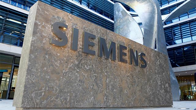 siemens-results-2017