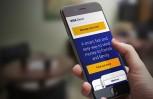 """Εικόνα για το άρθρο """"H Visa αλλάζει τις πληρωμές στην Ευρώπη με το Visa Direct"""""""