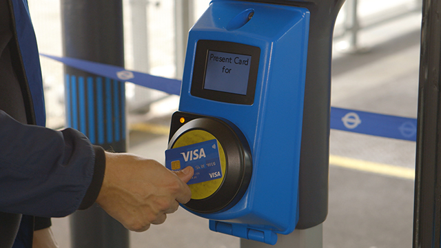visa-touch-to-pay