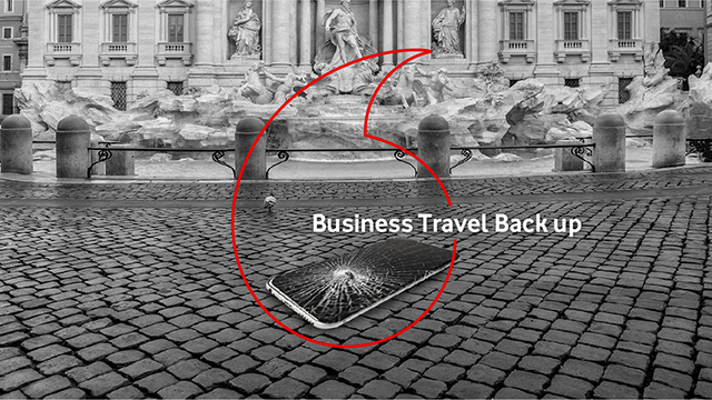 vodafone-business-roaming