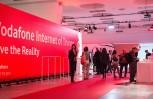 """Εικόνα για το άρθρο """"Vodafone: έρευνα αναδεικνύει διπλασιασμό έργων ΙοΤ μεγάλης κλίμακας"""""""