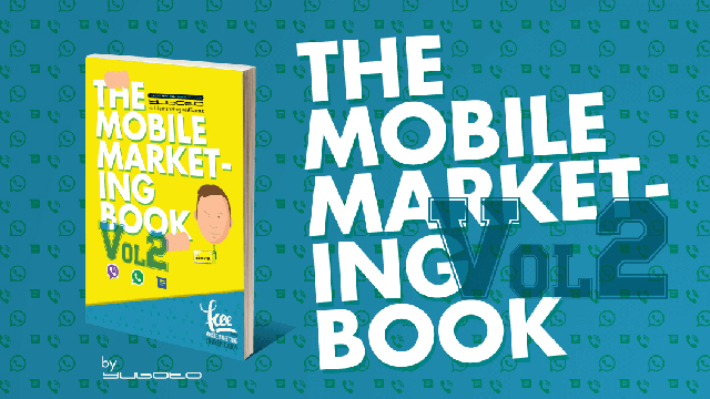 yuboto-mobile-marketing-book