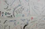 """Εικόνα για το άρθρο """"Cosmote: πρόγραμμα υποτροφιών με 620.000 ευρώ σε 41 φοιτητές"""""""