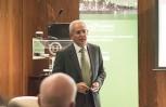 """Εικόνα για το άρθρο """"Schneider Electric: ανοιχτή και διαλειτουργική IoT αρχικεκτονική EcoStruxure"""""""