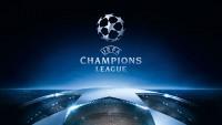 """Εικόνα για το άρθρο """"Μονομαχία Cosmote - Nova για τη μετάδοση του Champions League"""""""