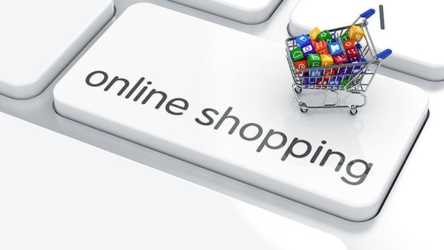 ecommerce-revenue