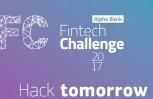 """Εικόνα για το άρθρο """"H Vodafone υποστήριξε τον διαγωνισμό ψηφιακής καινοτομίας Fintech Challenge της Alpha Bank"""""""