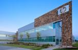 """Εικόνα για το άρθρο """"Η HP ολοκλήρωσε την εξαγορά της μονάδας επαγγελματικών εκτυπωτών της Samsung"""""""