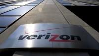 """Εικόνα για το άρθρο """"Η Verizon αναθέτει σύμβαση 5G στην Ericsson"""""""