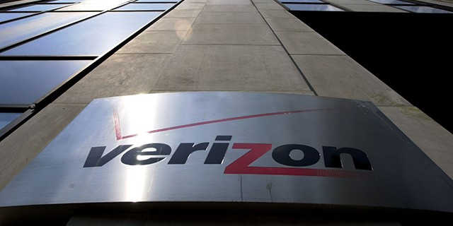 verizon-hq