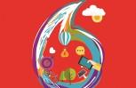 """Εικόνα για το άρθρο """"Vodafone: γυναίκες, νέοι και περιβάλλον στην καρδιά της στρατηγικής βιώσιμης ανάπτυξης"""""""