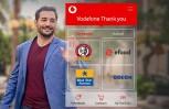 """Εικόνα για το άρθρο """"Vodafone Thank You: προνόμια, προσφορές και νέα υπηρεσία Cash Back"""""""