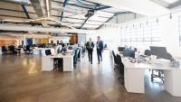 """Εικόνα για το άρθρο """"Η Xerox στις 100 κορυφαίες εταιρείες τεχνολογίας για το 2018"""""""