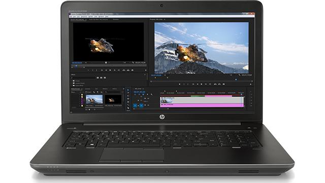 HP-ZBook-15-G4