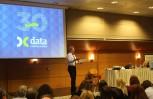 """Εικόνα για το άρθρο """"Κύκλος ημερίδων της Data Communication «Το Λογιστικό Γραφείο του Αύριο… Σήμερα»"""""""