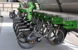 """Εικόνα για το άρθρο """"Πανευρωπαϊκή έρευνα για τα ελαφρά ηλεκτρικά οχήματα"""""""