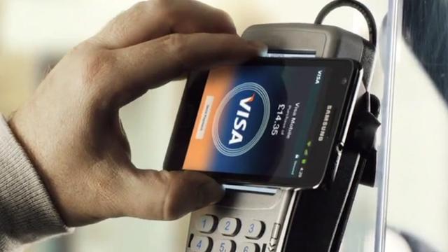 visa-mobile-money