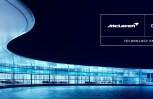 """Εικόνα για το άρθρο """"McLaren και Dell Technologies συνάπτουν δεσμούς ευρείας συνεργασίας"""""""