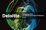 """Εικόνα για το άρθρο """"Deloitte: Ψηφιακές συνδρομές, machine learning και smartphones κάνουν όλο και πιο έντονη την εμφάνισή τους στη ζωή του καταναλωτή και των επιχειρήσεων"""""""