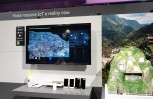 """Εικόνα για το άρθρο """"Ericsson: Περνάμε στην εποχή υλοποιήσεων για το 5G και το IoT (MWC 2018)"""""""