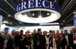 """Εικόνα για το άρθρο """"Επίσημα εγκαίνια για την ελληνική αποστολή σε MWC και 4YFN (MWC 2018)"""""""