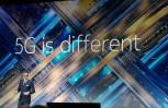 """Εικόνα για το άρθρο """"Η Nokia δηλώνει έτοιμη για την εμπορική εφαρμογή του 5G (MWC 2018)"""""""