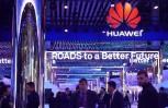 """Εικόνα για το άρθρο """"Η Huawei παρουσιάζει τον διασυνδεδεμένο κόσμο στο MWC 2018"""""""