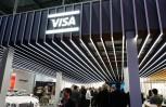 """Εικόνα για το άρθρο """"Visa: Ανέπαφες συναλλαγές με κοσμήματα από FF Group και Qivos"""""""