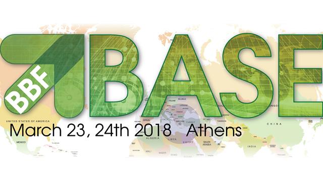bbf-base-athens