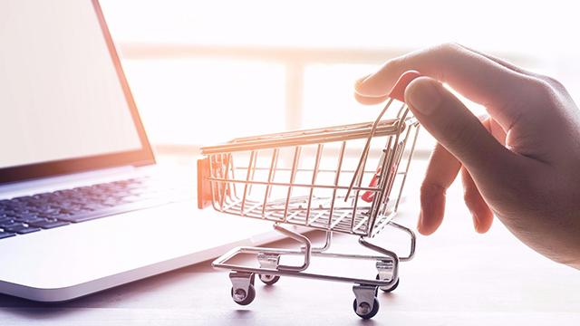 eu-shopping-international