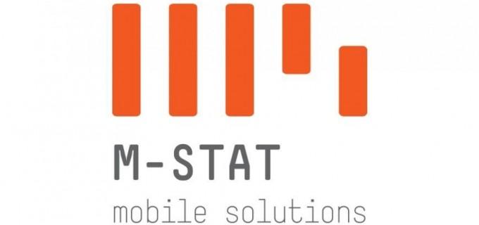 m-stat_8