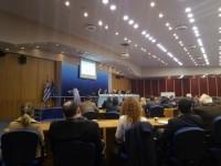 """Εικόνα για το άρθρο """"Αναβαθμισμένη η ελληνική αποστολή στο GSMΑ Mobile World Congress 2018"""""""