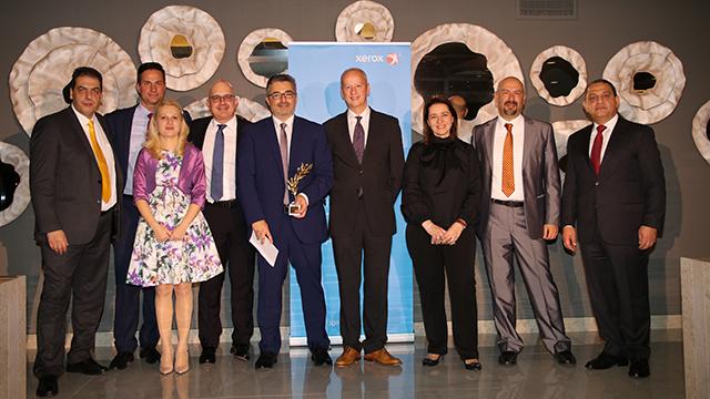 xerox-award-2018