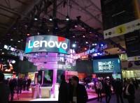 """Εικόνα για το άρθρο """"Lenovo: Το AI μετασχηματίζει τα πάντα (MWC 2018)"""""""