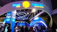 """Εικόνα για το άρθρο """"Η Lifecell Ventures σηματοδοτεί μια νέα εποχή για τη βιομηχανία τηλεπικοινωνιών (MWC 2018)"""""""
